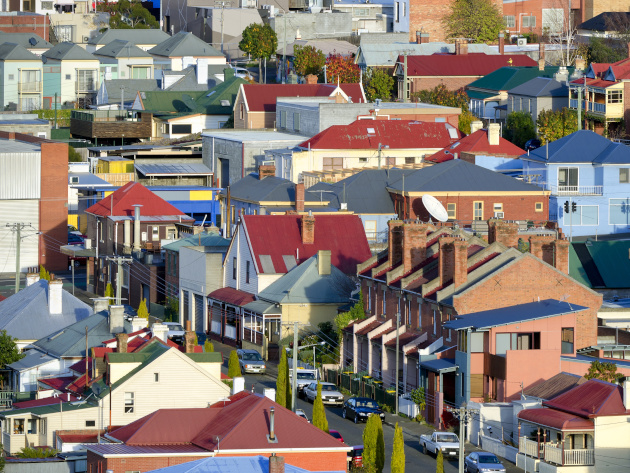 Australia's 7 fastest-growing suburbs uncovered